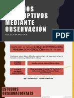 Unidad 4 Estudios descriptivos mediante observación.pdf