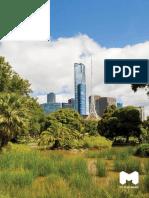 annual-plan-budget-2019-20.pdf