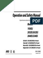 Operation+and+Safety+Manual+JLG1930ES+2018+(EN)