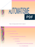 4automatismecours.ppt