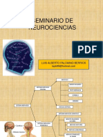 Base biofisiologica de la conducta