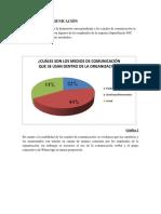 Graficos y Analisis de Comunicacion (1)