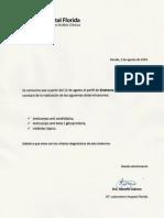 Comunicado_cfb2