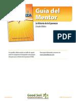 TSOH2019-LG-Spanish.pdf