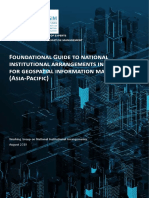 Foundational_Guide_NIA_Instruments_for GeospatiaI_Information_Management.pdf