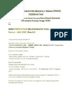 SPMT BENGKULU TENGAH.pdf