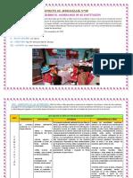 Proy. de Aniversario n247 Completo Para Imprimir (2)