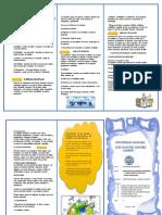 Los Mercados Del Sistema Financiero1 150616165716 Lva1 App6892