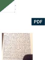 Paginas Scaneadas 1