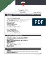 sdb_KEIM_Concretal-Fixativ_(Dilution)