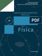 GuiaPNLD2012_FISICA (1).pdf
