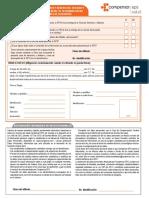 Formato Afiliacion Compensar-19