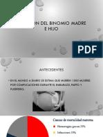 Atención-del-binomio-madre-e-hijo.pptx
