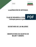 documentoobservatorio2016-2019.pdf