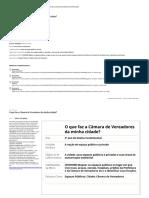plano-de-aula-his3-09und05.pdf