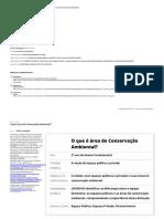 plano-de-aula-his3-10und05.pdf