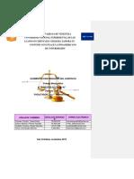 Civil Elementos Del Contrato 28112019
