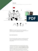 966e7e4de42843b991f84ffcee1ae82a.pdf