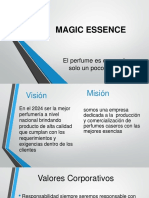 MAGIC ESSENCE.pptx