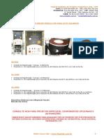 magnetizador.pdf
