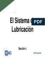J Lubrication 1-11 [Compatibility Mode]