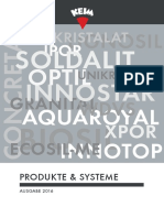 keim-produkte-und-systeme-01-2016