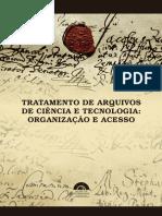 Livro_tratamento de Arquivos de Ciência e Tecnologia