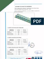 2.-Informe de Ingenieria