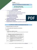 144- Codigo Fiscal Provincia Buenos Aires - Modificacion - Ley 13850