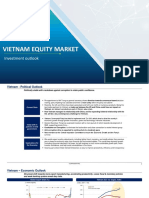Vietnam Equity Investment Outlook 2017