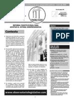 2004.06.15-Boletín-11-Sistema-semipresidencial-en-Colombia