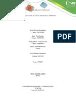 Fase 4_Aplicación de Un Sistema de Indicadores Ambientales (2) (5)