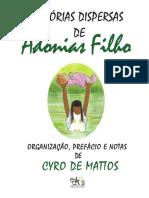 historias_adonias_filho.pdf