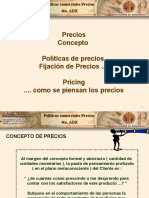 politicas de fijacion de precios.pdf