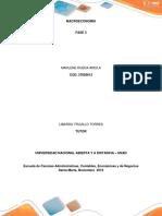 Fase 3 Macroeconomia