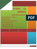 IBERICA.docx