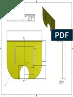 separador de tapa.pdf