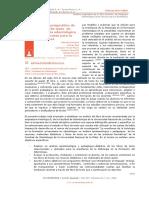 Análisis Prágmatico61 01 Llompart Esp