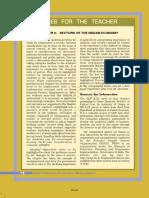 jess202.pdf