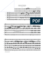 andante-and-variations-1.pdf