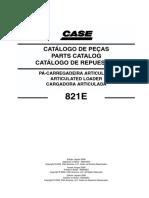 84243354_CDROM_821E