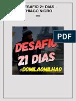 21 dias - Thiago Nigro.pdf