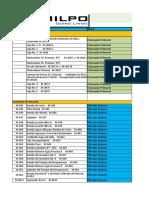 Copia de Historial de Motores Planta Concentradora.xlsx