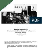 MANUAL PEADAGOGICO MEDIO SOCIAL Y CULTURAL.pdf