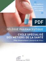 telechargement_pdf délégué pharmaceutique