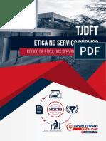 7348590 Codigo de Etica Dos Servidores Da Uniao