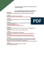Examen Final CCNA3.pdf