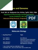 Gen and Genom  2011.pptx