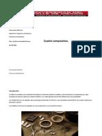 A1_SLM_PDF