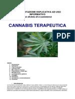 Cannabis Bedrocan.pdf